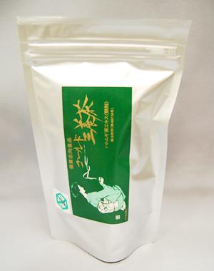 ゴールド三養茶 1g×30包入り